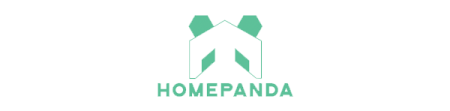 Homepanda - Your Real Estate and Home Service Directory